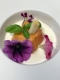 una grande varietà di piatti di mare e di terra, dalle SPECIALITÀ DELLA CUCINA LIGURE e regionale italiana,  alle più amate ricette internazionali.